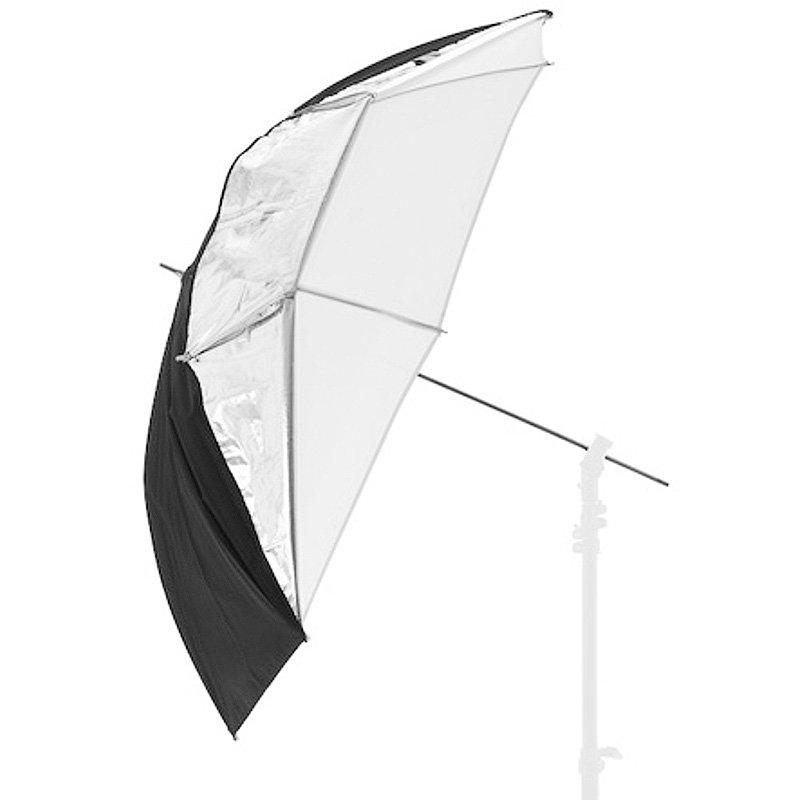 ◎相機專家◎ Lastolite 英國製 LU4537F 三合一 反光傘 柔光傘 透射傘 反射傘 99cm 正成公司貨