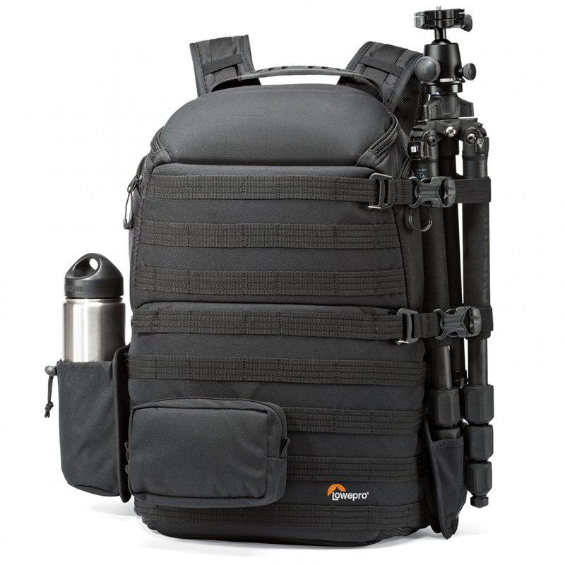 ◎相機專家◎ Lowepro ProTactic 450 AW 專業領航家 450 AW 立福公司貨