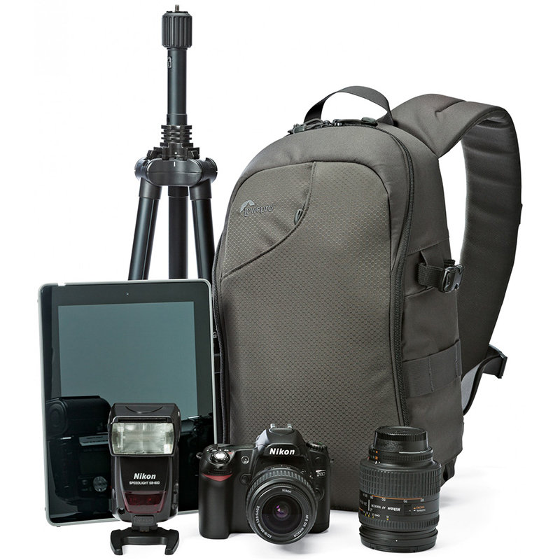 ◎相機專家◎ Lowepro Transit Sling 250 AW 創斯特單肩後背包 250 AW 立福公司貨
