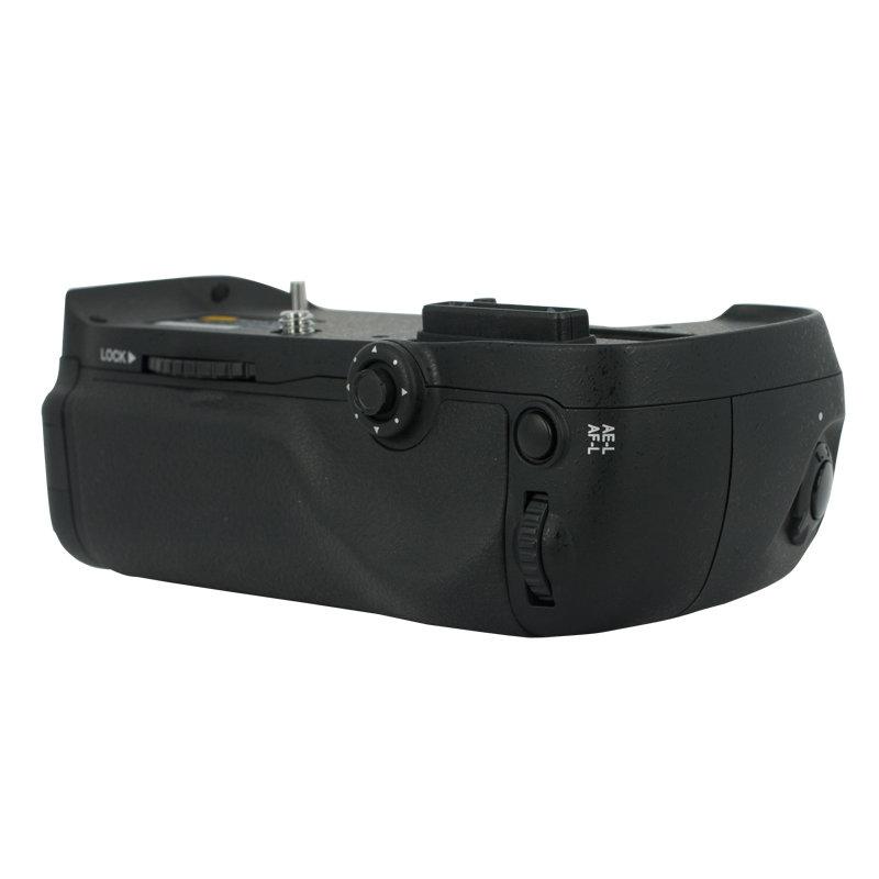 ◎相機專家◎ PIXEL Vertax D15 電池手把 同MB-D15 支援D7100 公司貨