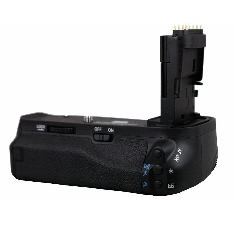 ◎相機專家◎ PIXEL Vertax E13 電池手把 同BG-E13 支援6D 公司貨
