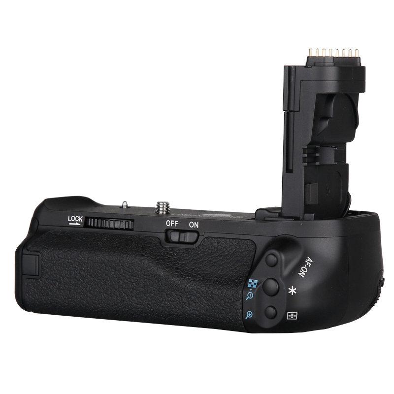 ◎相機專家◎ PIXEL Vertax E14 電池手把 同BG-E14 支援70D 公司貨
