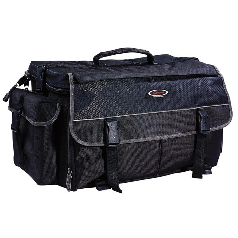 ◎相機專家◎ Jenova TW-973 專業攝影背包 TW973 附贈雙肩背帶 英連公司貨