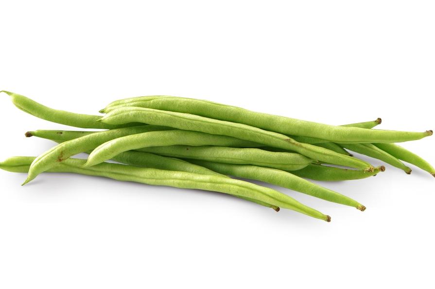四季豆(300g/包)