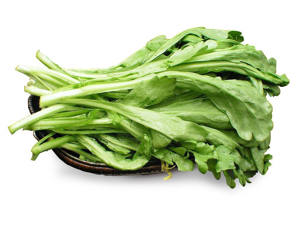 茼蒿菜(600g/袋)