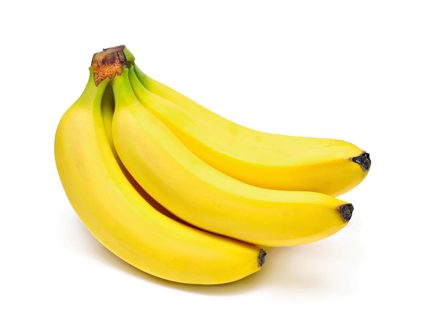 香蕉(3台斤)