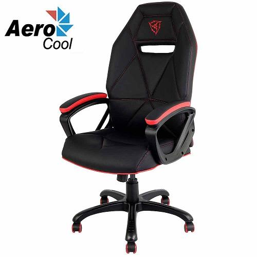 Aero cool 電競椅 TGC-10