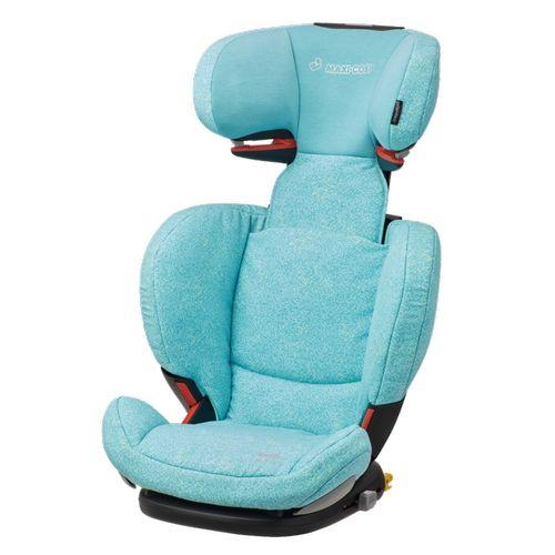 ★衛立兒生活館★Maxi-Cosi RodiFix 兒童安全座椅/汽座-triangle flow