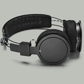 志達電子 Hellas 瑞典 Urbanears Active Hellas 運動款耳罩式藍牙耳機