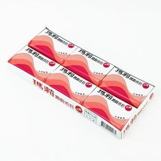 【珍昕】美琪 瑪莉潤膚冷霜皂~6入(每塊85g) / 老字號香皂