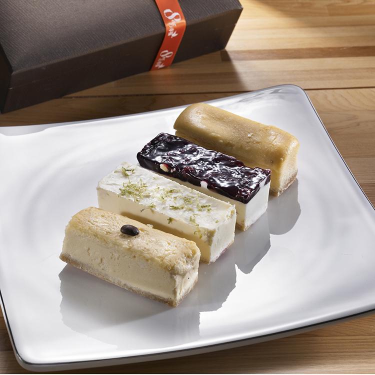 8ozの幸福cheese禮盒(220g/盒,至少六盒)