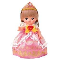 【 小美樂娃娃 】夢幻公主小美樂