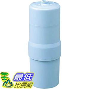 [東京直購] Panasonic TK7805C1 電解水機用濾芯 TK7705、TK7505、TK7805、TK8050 用