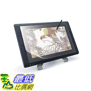 [東京直購] ELECOM TB-WC22FLAPL 21.5吋 紙狀防止反光 繪圖板螢幕保護貼 Cintiq 22HD/Cintiq 22HD touch用