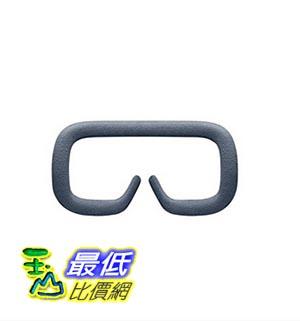 [美國直購] Samsung ET-YA323BSEGUS 替換墊 護墊 Gear VR Replacement Facial Padding