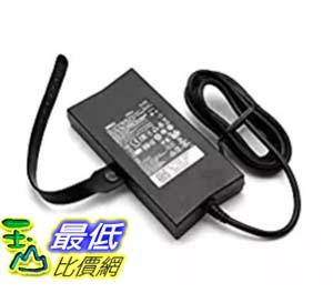 [美國直購] Dell Adapter AC 130W 0VJCH5