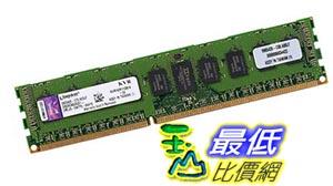 [玉山最低比價網] KingSton/金士頓DDR3 1600 4G RECC伺服器記憶體條PC3-12800R _yyl