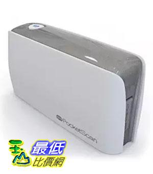 [美國直購] ACCO Brands PS15 掃描儀 PocketScan Portable Document and Photo Scanner
