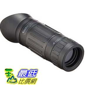 [東京直購] Kenko B003MT2XVK 單邊望遠鏡 7x18MONO 7×18 7倍 18mm 亮度:6.8 最短對焦距離:3米