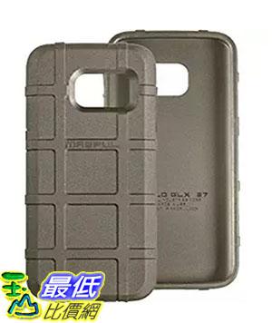 [美國直購] Magpul MAG780-ODG 軍綠 Olive Drab Green 手機殼 Samsung Galaxy S7 保護殼