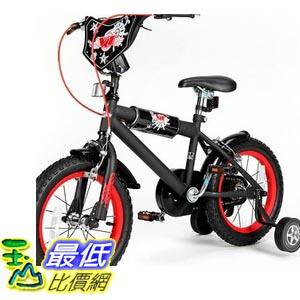 [COSCO代購 如果沒搶到鄭重道歉] Ventura 14吋兒童 腳踏車 _W40324