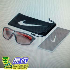 [COSCO代購 如果沒搶到鄭重道歉] NIKE 太陽眼鏡 EV0705 006 _W1071751