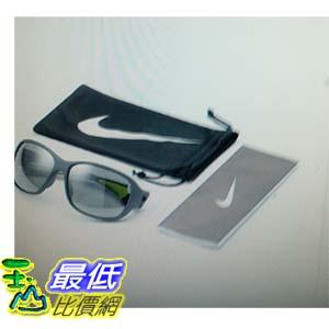 [COSCO代購 如果沒搶到鄭重道歉] NIKE 太陽眼鏡 EV0765 007 _W1071752