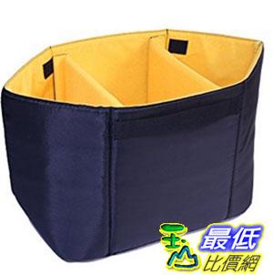 [東京直購] Vixen 35431-3 內置加熱相機袋 Accessories Camera Bag USB電源 保溫袋