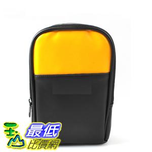 [玉山最低比價網] 萬用表儀錶包 適用於福祿克F15B+ 17B+ 18B+ F115C F116C F117C