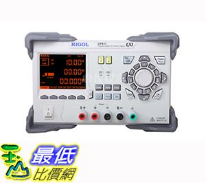 [玉山最低網] RIGOL普源可程式設計直流穩壓電源 DP832 線性電源