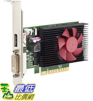 [美國直購] NVIDIA Low Profile Graphics Cards N3R90AT