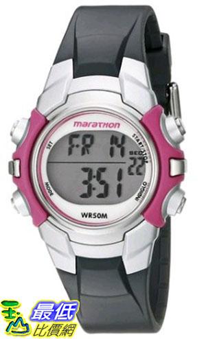 [105美國直購] Marathon by Timex Mid-Size Watch