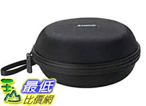 [美國直購] Caseling B00LZ3VFW8 耳機收納殼 保護殼 Hard Headphone Case for Audio-Technica ATH M50-M40