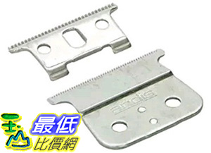 [美國直購] Andis 04521 刀頭 Replacement Hair Trimmer Blade 適用GTO, GO, SL, SLS 型號