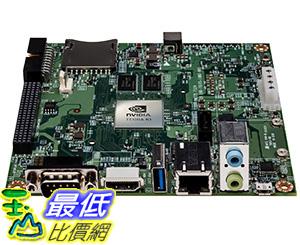 [美國直購] NVIDIA Jetson TK1 Development Kit