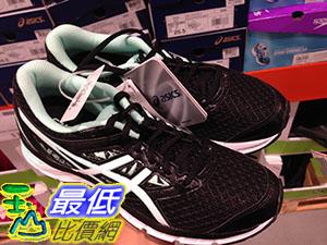 [105限時限量促銷] COSCO ASICS WMS'S RUNNING SHOES 女慢跑鞋 美國尺寸:6-8.5 _C111546