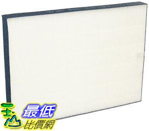[東京直購] SHARP FZ-A80HF 空氣清淨機用 集塵HEPA濾網 filter 適用 FU-A80、FU-D80、FU-E80