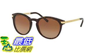 [COSCO代購 如果沒搶到鄭重道歉] Michael Kors 太陽眼鏡MK2023F 3106T5 _W118024