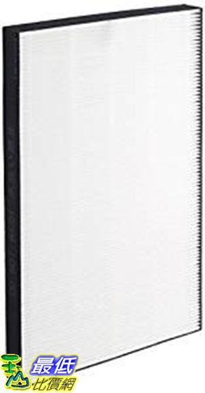 [東京直購] SHARP FZBX50HF 空氣清淨機用 集塵HEPA濾網 filter 適用 KC-500Y5、KC-50E9、KC-B50、KI-BX50 $1799