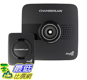 [美國直購] Chamberlain MYQ-G0201 MyQ-Garage Controls Your Garage Door Opener with Your Smartphone