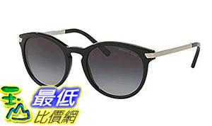 [COSCO代購 如果沒搶到鄭重道歉] Michael Kors 太陽眼鏡 MK2023F 316311 _W118025