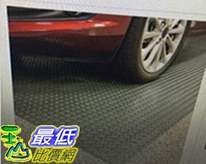 [COSCO代購 如果沒搶到鄭重道歉] G-Floor 車庫地板保護墊 _W112281