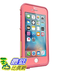[美國直購] Lifeproof 77-52567 FRE Waterproof Case for iPhone 6/6s- Sunset (Pipeline/Windsurf/Longboard)