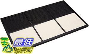 [東京直購] SHARP FZBX70DF 空氣清凈機 濾網 適用 KI-BX70、KI-DX70