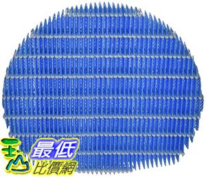 [東京直購] SHARP FZAX80MF 空氣清凈機 濾網 適用 KI-BX85、BX70、AX80、AX70