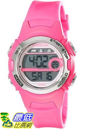 [105美國直購] Timex Womens T5K771M6 Marathon Sport Watch