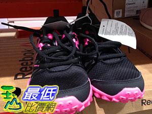 [105限時限量促銷] COSCO REEBOK REALFLEX TRAIN 4.0 女舒適慢跑鞋 美國尺寸:6-7.5 _C107649