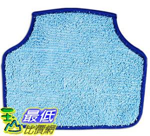 [玉山最低網] Neato 專用拖布套件組 (不含 3M 貼紙) (_H36)