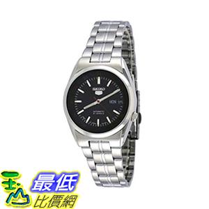 [美國直購] 男士手錶 Seiko Men JAPAN 5 Automatic 7S26 SNK569 SNK569J1