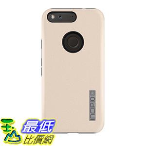 [美國直購] Incipio GG-001-CGY 香檳金 Google Pixel XL Cell Phone Case (5.5吋) 手機殼 保護殼